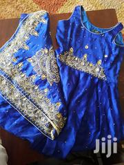 Traditional Wear | Clothing for sale in Central Region, Kampala