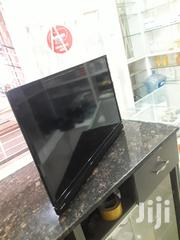 Toshiba Plasma TV 32 Inches | TV & DVD Equipment for sale in Eastern Region, Mbale