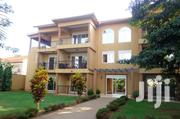 New Kabalagala 2 Bedrooms Apartment For Rent | Houses & Apartments For Rent for sale in Central Region, Kampala