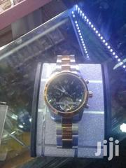 Rolex Automatic | Watches for sale in Central Region, Kampala