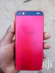 Tecno Pop 1 8 GB Red | Mobile Phones for sale in Central Region, Kampala