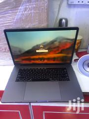 Apple Macbook Pro 15 Inches 256Gb Ssd Core I5 16Gb Ram | Laptops & Computers for sale in Central Region, Kampala
