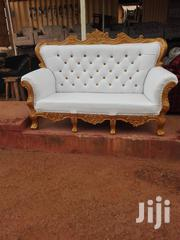 Wedding Chairs | Furniture for sale in Central Region, Kampala