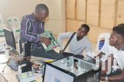 STUDY MOBILE & COMPUTER REPAIR At Only 350k TODAY! Complete Course | Classes & Courses for sale in Central Region, Kampala