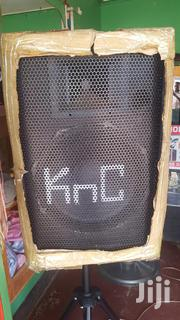 12 Size Speakers | Audio & Music Equipment for sale in Central Region, Kampala