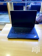Lenovo ThinkPad Edge E430 14 Inches 500GB HDD Core I5 4GB RAM | Laptops & Computers for sale in Central Region, Kampala