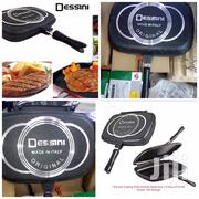Original Grill Pan | Kitchen Appliances for sale in Central Region, Kampala
