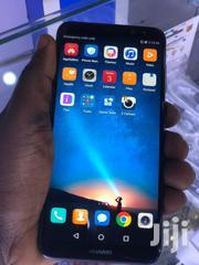 Huawei Mate 10 Lite 64 GB Black   Mobile Phones for sale in Central Region, Kampala