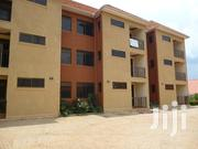 Namugongo 2 Bedrooms Apartment For Rent | Houses & Apartments For Rent for sale in Central Region, Kampala