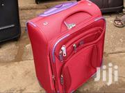 Travel,Introduction & School Suit Case-red | Clothing for sale in Central Region, Kampala
