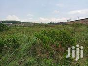 Land For Sale In In Namanve Industrial Park | Land & Plots For Sale for sale in Central Region, Kampala