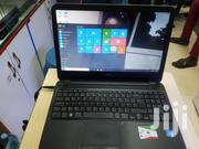 Cheap Dell Latitude ST 17.3 Inches 500GB HDD 4GB RAM | Laptops & Computers for sale in Central Region, Kampala