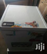 150L Sayonapps Small Deep Chest Freezers | Kitchen Appliances for sale in Central Region, Kampala