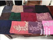 Chiffon And Cotton Veils | Clothing Accessories for sale in Central Region, Kampala