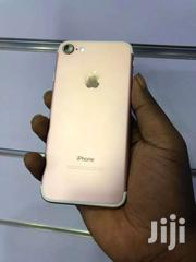 iPhone 7 32gb Rose Gold | Mobile Phones for sale in Central Region, Kampala