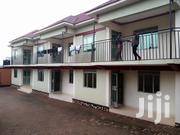 2 Bedrooms Apartment For Rent In Kyaliwajjala | Houses & Apartments For Rent for sale in Central Region, Kampala