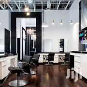 Barber Needed At A Salon In Kabusu Rubaga | Health & Beauty Jobs for sale in Central Region, Kampala