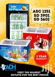 Small Display Fridge | Store Equipment for sale in Central Region, Kampala