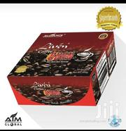 Liven Coffee Burn | Vitamins & Supplements for sale in Central Region, Kampala