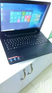 Lenovo IdeaPad 110 15.6 Inches 500GB HDD Amd A6 4GB RAM   Laptops & Computers for sale in Central Region, Kampala