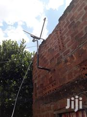Dstv A Satellite Installation   Building & Trades Services for sale in Central Region, Kampala