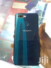 Oppo A7n 64 GB Blue | Mobile Phones for sale in Central Region, Kampala