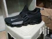 Nike Vapormax Unisex Shoes | Shoes for sale in Central Region, Kampala