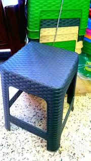 Plastic Stools | Children's Furniture for sale in Central Region, Kampala