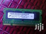 Ram Ddr2 4GB | Computer Hardware for sale in Central Region, Kampala