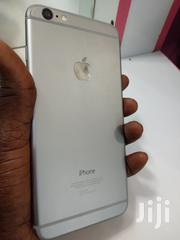 iPhone 64 GB | Mobile Phones for sale in Central Region, Kampala
