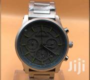Mont Blanc | Watches for sale in Central Region, Kampala