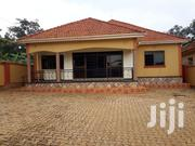 On Sale In Najjera::4bedrooms,3bathrooms,On 15decimals At 330m | Houses & Apartments For Sale for sale in Central Region, Kampala
