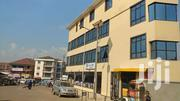 Commercial Plaza On Quick Sale In Luzira Town Making 16 M Shs Monthly | Houses & Apartments For Sale for sale in Central Region, Kampala