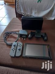 Nintendo Switch | Video Game Consoles for sale in Central Region, Kampala