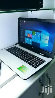 Hp 15 500GB HDD Core I3 4GB Ram   Laptops & Computers for sale in Central Region, Kampala