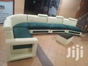 Alex And Brothers Furniture Work Shop   Furniture for sale in Central Region, Kampala