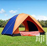 3 Sleeper Manual Camping Tents | Camping Gear for sale in Central Region, Kampala