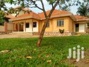 House For Sale Kyanja-kungu | Houses & Apartments For Sale for sale in Central Region, Kampala