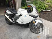 BMW Sport 2009 White | Motorcycles & Scooters for sale in Western Region, Kabale