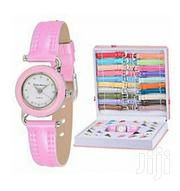 Ladies Designer Watch Strapes | Watches for sale in Central Region, Kampala