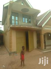 Very Specious New Castle On Forced Sale In Heart Of Makindye Boston | Houses & Apartments For Sale for sale in Central Region, Kampala