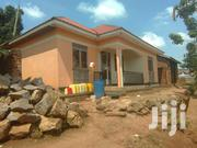 Very Nice Three Bedrooms Home On Quick Sale In Salaama Munyonyo Kabuma | Houses & Apartments For Sale for sale in Central Region, Kampala