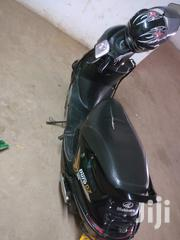 Mahindra Duro 2014 Black | Motorcycles & Scooters for sale in Central Region, Kampala