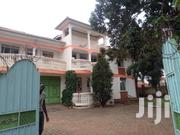 Mansion For Sale In Munyonyo | Houses & Apartments For Sale for sale in Central Region, Kampala