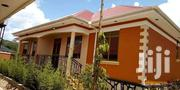 NEWLY BUILT 2 BEDROOM HOUSE FOR RENT IN NAMUGONGO AT 400K | Houses & Apartments For Rent for sale in Central Region, Kampala