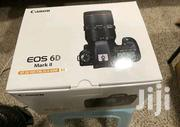 Canon 5d Promo | Cameras, Video Cameras & Accessories for sale in Western Region, Rukungiri