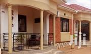 Fully Furnished & Serviced Apartments,Houses,Homes, & Villas | Houses & Apartments For Rent for sale in Central Region, Wakiso