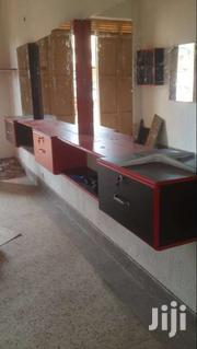 Completely Arranged Salon | Commercial Property For Sale for sale in Central Region, Kampala