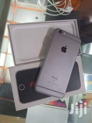 New Apple iPhone 6s 128 GB Gray | Mobile Phones for sale in Central Region, Kampala