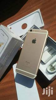 New Apple iPhone 6s 32 GB Gold | Mobile Phones for sale in Central Region, Kampala